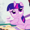 rax: (Twilight finds this reading interesting!)