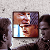 childe_strife: (sam/gabriel (fight))