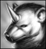 ogrebear: Ogrebears Icon (Default)