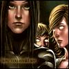 fai_dust: Marvel Comics: X-Force III - issue #07 (marvel: xforceIII, marvel: xforceIII #07 - x-23)