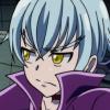 wrathishness: (Shut up.)
