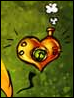 xtina: A steampunk heart, from here: http://www.girlgeniusonline.com/comic.php?date=20050926 (geeky, lovins)