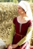 fiofiorina: (Medieval me)