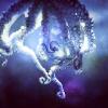 amarie: (tentacles)