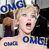 "next_to_normal: Jennifer Lawrence with ""omg"" face; text: OMG! OMG! OMG! (JLaw OMG)"