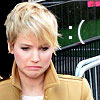 next_to_normal: Jennifer Lawrence sad face; text: :( (JLaw sad)