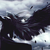 dustofwarfare: (angel!seph)