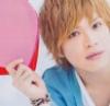 gorogoro: ※ Aki90 (☆ {Likes} why what about ramen?)