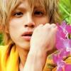 gorogoro: ※ Yusuke Yamamoto (☆ {Think} about the answer)