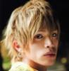 gorogoro: ※ Yusuke Yamamoto (☆ {Shock} Don't hurt my friends)