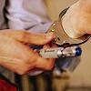 jamarish: (Handcuffs Eleven)