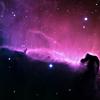 firestar: (night sky)