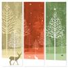 marcicat: (winter deer)