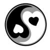 marcicat: (yin yang hearts)