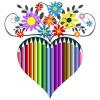 marcicat: (art heart)