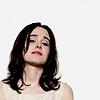 self_espresso: Ellen Page looking proud of herself. (look on my works (smug))
