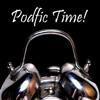 froggyfun365: Podfic Time (Podfic Time)