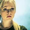 violetrosesky: (Doctor Who, Jenny)