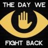 mellowtigger: (oppose surveillance)