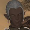divinetheblack: (super smug please insert punches)