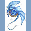 morgana: (blue_dragon)