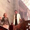 cleo: (Kings: Rose and Thomasina)
