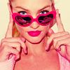 confidentially: (pb: Candice Swanepoel)