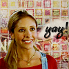 next_to_normal: (Buffy yay)