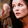 theboundqueen: (lady sif is not taking any of your bulls)