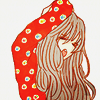 elydesia: (stressed)