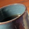ineffabilitea: (tea)