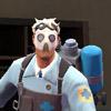 pocketsurgeon: (Who is not ready?)