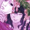 caparazon: (Mythology / theatrical theos)