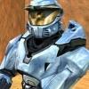 originalcopy: (armor old)