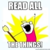 just_ann_now: (Reading: All the things!)