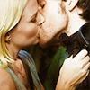 seekingcrocodile: (kiss / with Emma)