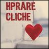 hprare_cliche: (Default)