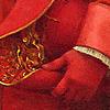 spiritofsalt: (cardinal)