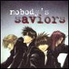 umadoshi: (Saiyuki nobody's saviors (oyceter))