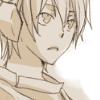 belfire: (hm)