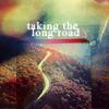 ebilchickens: Road Sparkly (Road)