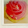 d00mcake: (le cuppycake)