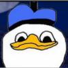 thelongbusridetohell: (gooby pls)