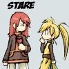 ex_lanean780: (Silver/Yellow)