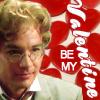 slaymesoftly: (William Valentine)