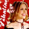 slaymesoftly: (Buffy valentine)