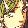 karayan: Amatsuki: Bonten (Default)