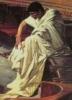 catiline: (Catiline)