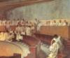 catiline: (Senate)