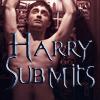 harrysub_mods: (Harry Submits)